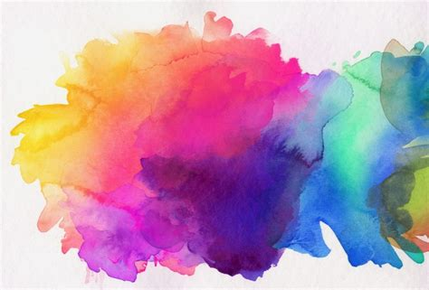 show your colors show your true colors why logo designs are so important
