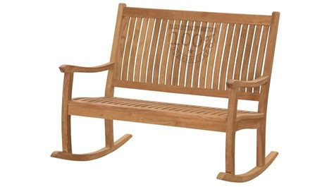 products show case bagoes teak furniture indonesia
