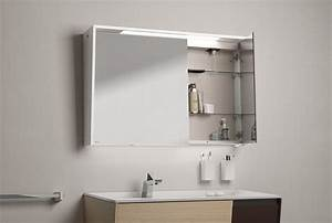 Miroir Mural Design Grande Taille : miroir mural grande taille 14 id es de d coration int rieure french decor ~ Teatrodelosmanantiales.com Idées de Décoration