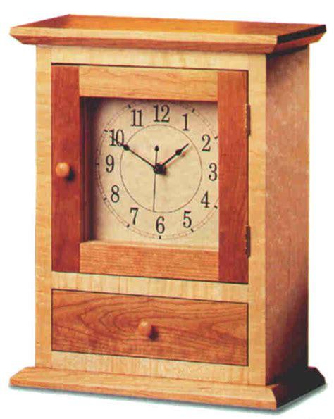 pdf diy clock plans woodworking pdf diy woodworking plans clocks woodworking on
