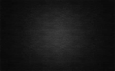 Black Gray Background Wallpaper