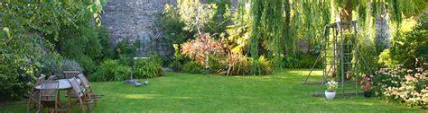 cherbourg chambre d hote maison d 39 hôtes de charme à cherbourg avec jardin maison