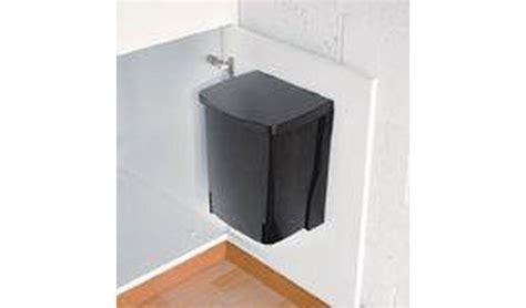 Kitchen Bin Inside Cupboard Door by Buy Brabantia 10 Litre Built In Kitchen Cupboard Bin