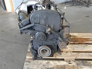 Used Mitsubishi Space Wagon  N8  N9  2 4 16v Gdi Glx Engine