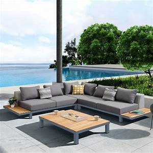 armen living setodpo4se polo 4 piece outdoor sectional With soho 4 piece outdoor sectional sofa