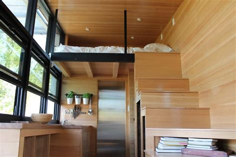 living in a tiny house 15 best secrets tiny house dwellers tiny house