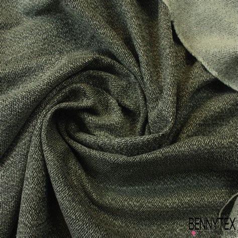 toiles de coton fines et legeres toile de coton natt 233 couleur blanche et gris chin 233 bennytex vente de tissus pas cher au m 232 tre