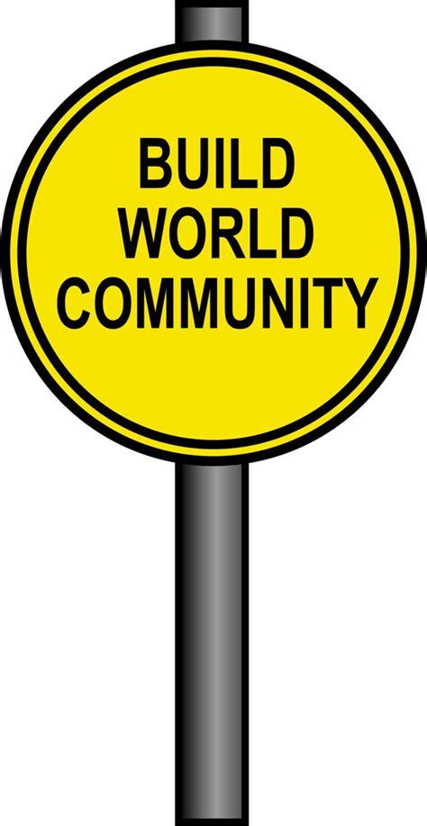 buildworldcommunitycolorjpg