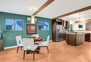 Energy Efficient Green Home In Seattle iDesignArch