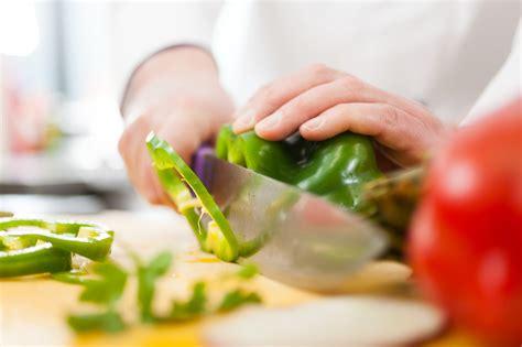 salaire second de cuisine lumière sur notre second de cuisine restauration
