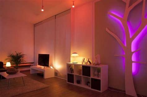Stylish Kitchen Ideas - best philips hue scenes hue home lighting