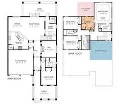 1000 images about floor plans on pinterest celebration