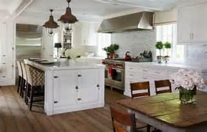 kitchen island farmhouse 101 interior design ideas home bunch interior design ideas