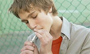 Teen movies my hot teens
