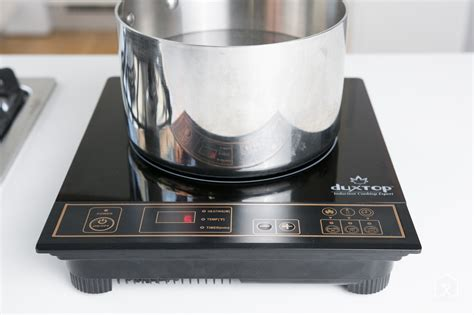 best portable induction cooktop the best portable induction cooktop