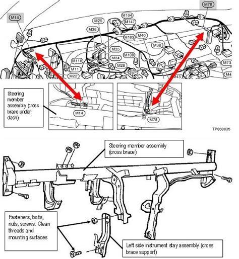 repair voice data communications 2006 nissan pathfinder engine control u1000 nissan can communication line signal malfunction cars fault