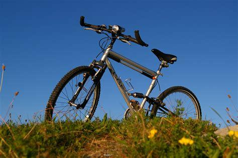 siege et vacances images gratuites la nature sport siège bicyclette