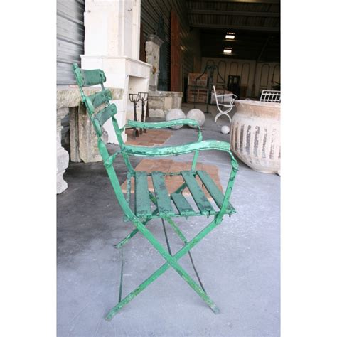 chaise jardin fer forgé stunning table de jardin bois et fer forge gallery awesome interior home satellite delight us