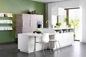 Ikea Metod Hängeschrank : metod k chen von ikea ikea pinterest metod k che ikea k che and k che ~ Eleganceandgraceweddings.com Haus und Dekorationen