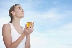 Сода для лечения псориаза