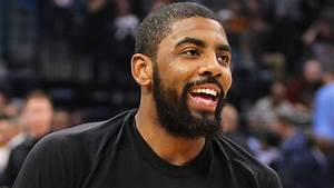 ESPN's Will Cain Eviscerates Kyrie Irving For 'First Take ...