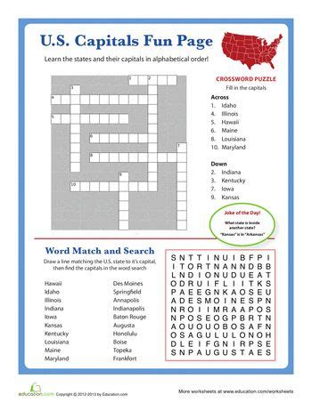 14 best word search puzzles images on word