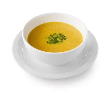 cuisine recettes journal des femmes manger de la soupe de légumes fait grandir santé médecine