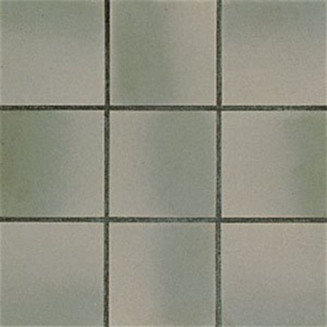 6x6 ceramic tile american olean ceramic tile quarry naturals shadow flash 6x6 amazon com