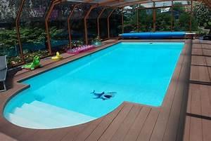 Gfk Pool Deutschland : j gfk schwimmbecken 9 30x3 25gfk pool einbaubecken gartenbecken 887817 ~ Eleganceandgraceweddings.com Haus und Dekorationen