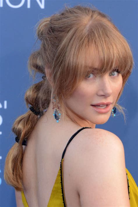 strawberry blonde hair color ideas pictures