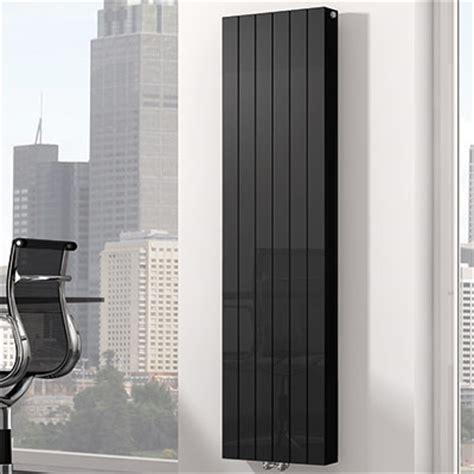 chauffage central radiateur chauffage central espace aubade