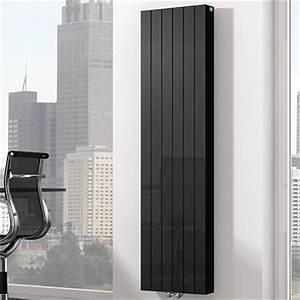 Radiateur Pour Chauffage Central : chauffage central radiateur chauffage central espace ~ Premium-room.com Idées de Décoration