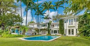 Luxury Home Sellers Slash Millions Off Asking Prices ...