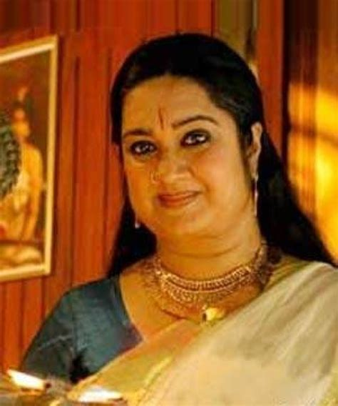 kannada actress kalpana first movie malayalam actress kalpana passes away at 51 in hyderabad