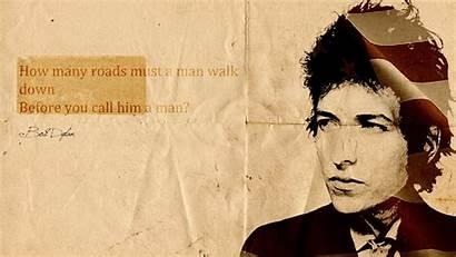 Dylan Bob Wallpapers Desktop Res Resolution Cool