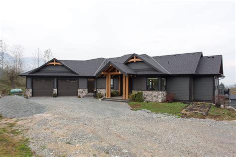 Brick ranch house plans basement plougonver com. Ranch House Plans With Walkout Basement Image — AWESOME ...