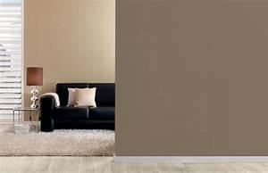 Wirkung Von Farben In Räumen : farbwirkung von wandfarben alpina farbe wirkung ~ Lizthompson.info Haus und Dekorationen