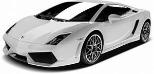 2010 Lamborghini Gallardo Reviews, Specs and Prices