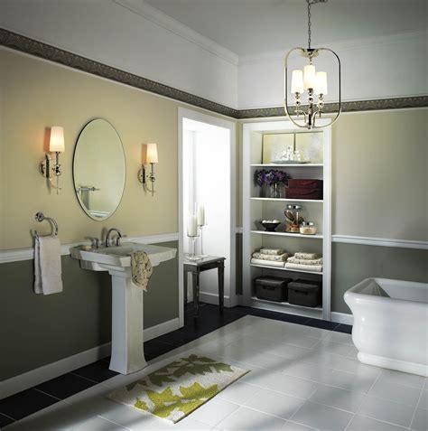 Retro Bathroom Mirrors by 20 Photos Retro Bathroom Mirror Mirror Ideas
