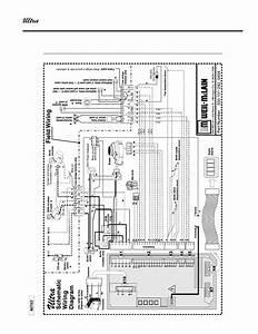 Weil-mclain Ultra Ultra-105 User U0026 39 S Manual