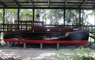 house blueprints for sale file pilar ernest hemingway 39 s boat cuba jpg wikimedia