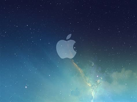 Background Apple by Apple Background Wallpapers Pictures Images