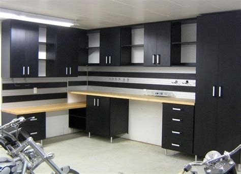 california closets dfw garage organizing