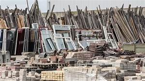 Recycled Materials Keep Your Building Costs Down