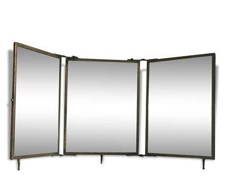 Miroir Plexiglass Castorama. Elegant Best Plexiglas Blanc