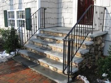 17 best images about railings stairs and balconies on