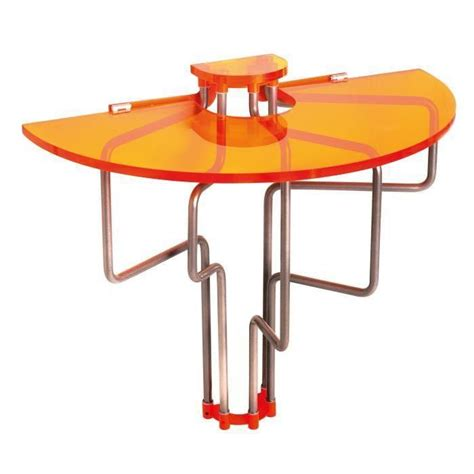 tablette rabattable cuisine table murale rabattable cuisine maison design