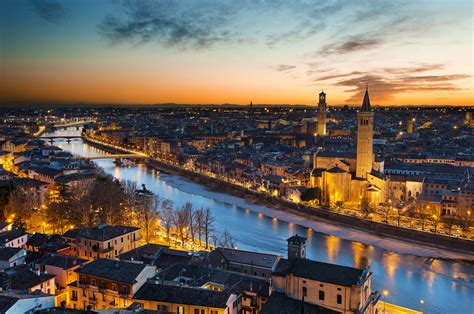 Veneto Verona by Verona Travel The Veneto Italy Lonely Planet