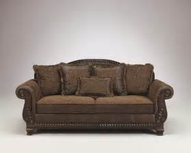 furniture bradington truffle sofa pieratt s appliances television bedding furniture