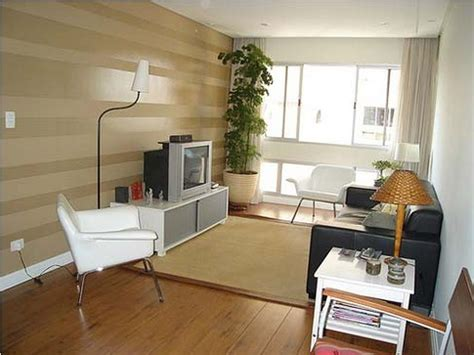 awesome living room ideas apartments greenvirals style